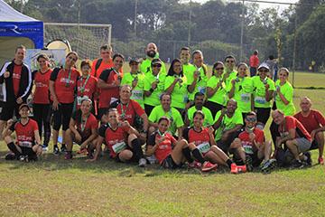 Desafio Eco Race 2018 - São Paulo