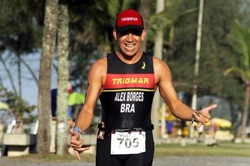 Circuito Caixa Triday Series 2018 -  Rio de janeiro