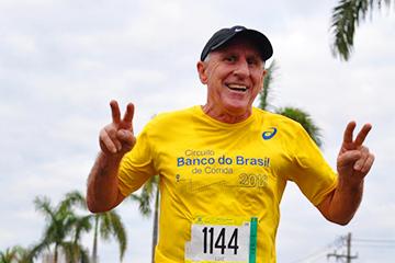 Circuito Banco do Brasil 2018 - Ribeirão Preto