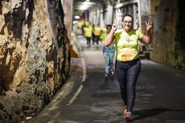 Corrida de São Pedro 2018 - Cachoeiro de Itapemirim