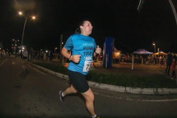 Running Tour Uninter 2018 - Joinville