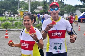 VII Cicorre Parque da Macaxeira 2018 - Recife