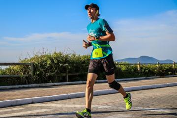 Circuito de Corridas Unimed 2018 - Itajaí
