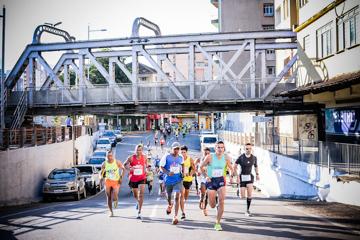 Meia Maratona de Cachoeiro de Itapemirim
