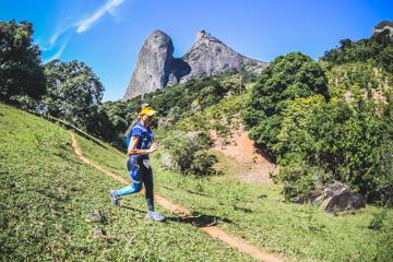 Insanity Mountain 2018 - Cachoeiro - SÁBADO