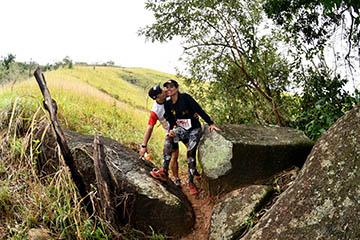 De Elite Trail Festival  2018 -  Rio Bonito