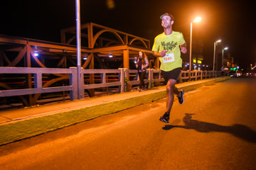 Night Run Nova Veneza 2018