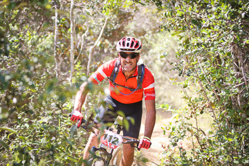 14° Marathon Bike 2018 - Alagoinhas