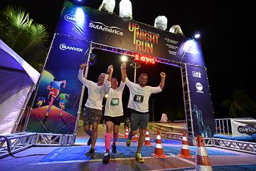Up Night Run 2018 - Maceió