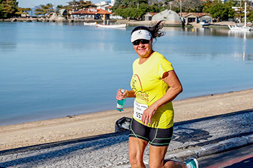 Corrida do Mês dos Pais dos Perebas 2018 - Florianópolis