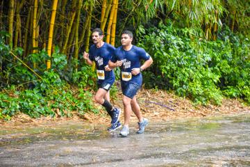 Off Road Run  2018 - Niteroi