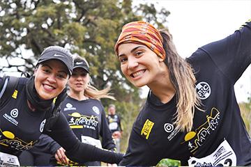 Ladeiras Trail 2018 - Etapa Extrema 2018 - Minas Gerais