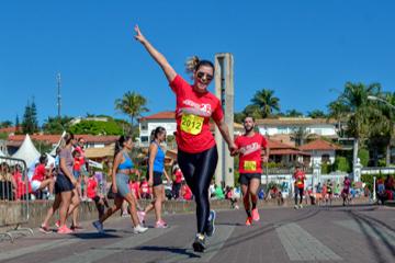 Corrida da Beleza Lojas Rede 2018 - Belo Horizonte
