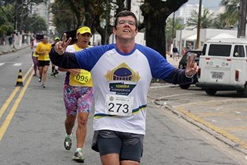 4ª Corrida da Independência 2018 - São Vicente