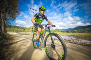 2º Riders Mountain Bike Festival 2018 - Camboriú
