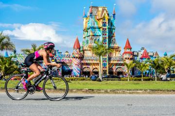 3º GP Extreme Triathlon Penha - 2018