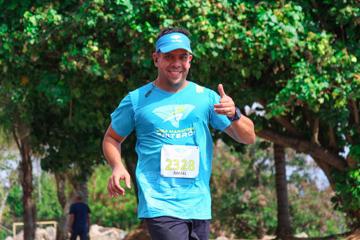 Meia Maratona de Niteroi 2018  -  Niteroi