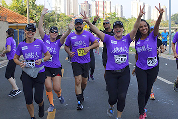 7ª Corrida Trifatto Shopping Piracicaba 2018