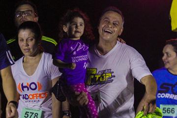 128ª Corrida da Lua Cheia 2018 - Colombo