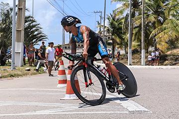 GP Extreme Natal Endurance triathlon 2018 - Natal