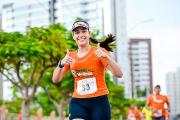 5ª Corrida dos Médicos e Caminhada Sindimed 2018 - Aracaju
