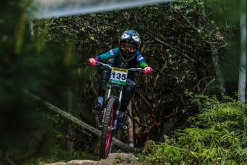 Meeting Primavera de Downhill 2018 - Balneário Camboriú