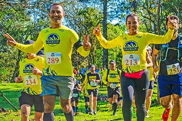 X-Treme Run Gramado 2018