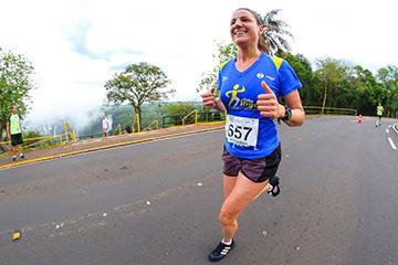 11ª Maratona Internacional de Foz do Iguaçu 2018