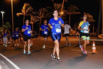 Aracaju Night Run Plamed 2018 - Aracaju