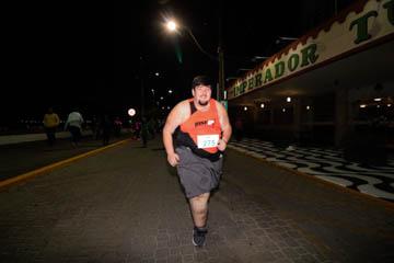 Piçarras Night Run 2018