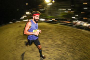 Running Tour Uninter 2018 - Balneário Camboriú