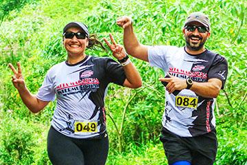 Meia Maratona Intermunicipal 2018-Dois Irmãos-Campo Bom-Sapiranga