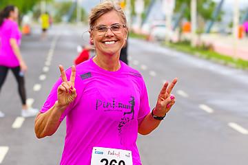 Pink Run 2018 Porto Alegre