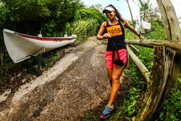 Meia Maratona de Jurerê 2018 - Florianópolis