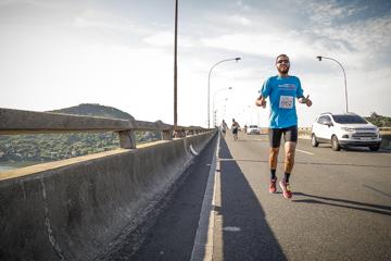 21KES Meia Maratona do ES 2018 - Vila Velha / Vitória