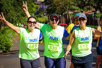 Farroupilha Run 2018 - Porto Alegre
