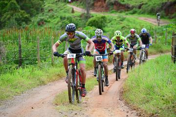 1º Desafio Mr Tugas Mountain Bike XCM 2018 - Juiz de Fora