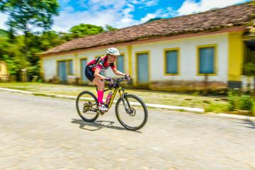 40K MTB Antônio Carlos 2018