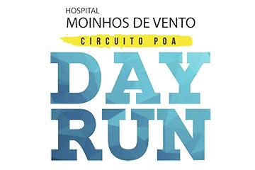 Circuito Poa Day Run 2018 - 3ª etapa - Porto Alegre