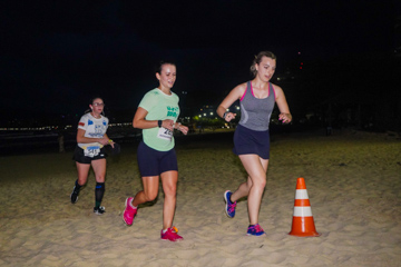 Night Run Itapema 2018