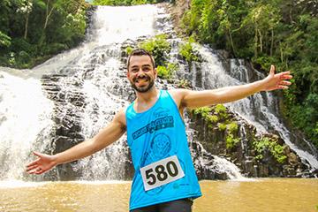 Circuito Trail Estações 2018 - Trail de Verão - Sapiranga