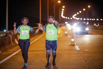 Corrida das Luzes 2018 - Vitória