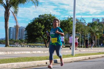 Circuito de Corridas Unimed 2018 - Florianópolis