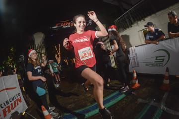Circuito Fun and Run 2018 - Natal Imperial - Petrópolis