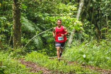 Reveza Run Adventure 2018 - Mampituba - Criciúma
