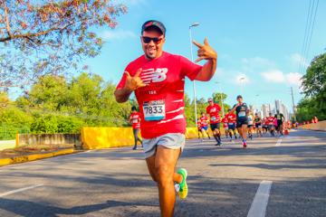 New Balance 15k 2018 - Fortaleza