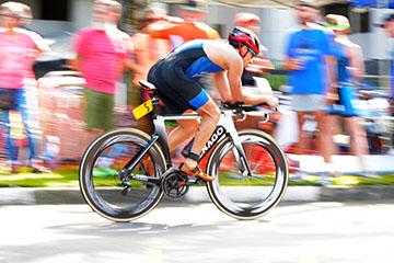 28º Troféu Brasil de Triathlon - 4ª Etapa 2018 - Santos