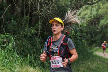 O Rei da Montanha - Trail Marathon 2018 - Mogi das Cruzes