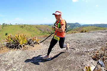 Desafio das Serras Off Road Extremo 2018 - Bonito