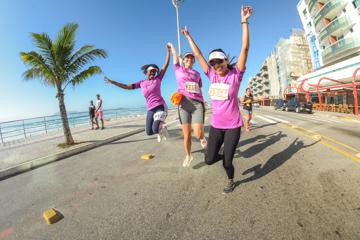 Meia Maratona de Cabo Frio 2018